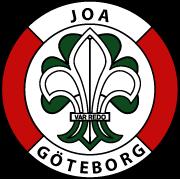 Johannebergs scoutkår